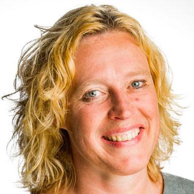 Theanne Boer