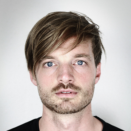 Rikko Voorberg